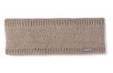 Marin Headband - Cabin Fever Outfitters