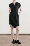 Clement Dress - Cabin Fever Outfitters