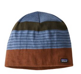 Patagonia Beanie Hat - Cabin Fever Outfitters