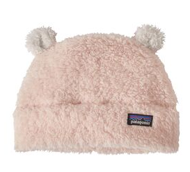 Baby Furry Friends Hat - Cabin Fever Outfitters