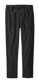 Patagonia Men's Lightweight Synchilla® Snap-T Pants