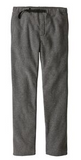 Patagonia Men's Lightweight Synchilla® Snap-T Pants - Cabin Fever Outfitters