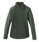 W's Brandie Sweater - Cabin Fever Outfitters
