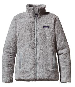 W's Patagonia Los Gatos Jacket - Cabin Fever Outfitters