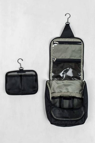 Pitch Toiletry Case - Cabin Fever Outfitters