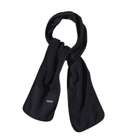 Patagonia Synchilla® Fleece Scarf - Cabin Fever Outfitters