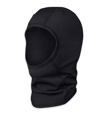 OUTDOOR RESEARCH OPTION BALACLAVA™ - Cabin Fever Outfitters