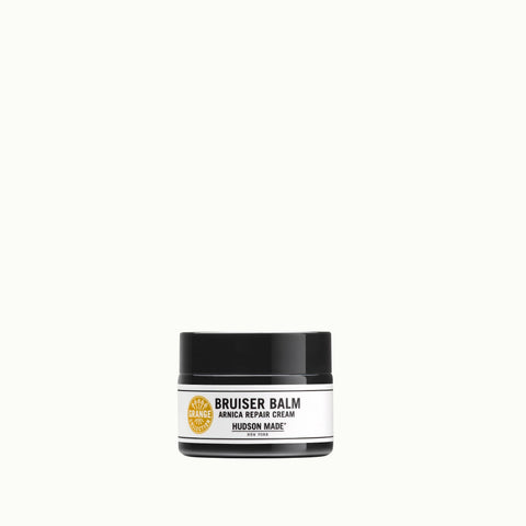 Hudson Made - Bruiser Balm / Arnica Repair Cream