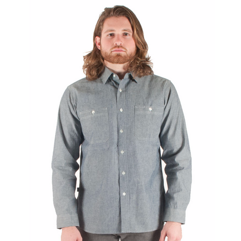 Sitka Nickle Shirt - Cabin Fever Outfitters