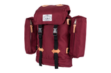 Classic Rucksack - Cabin Fever Outfitters