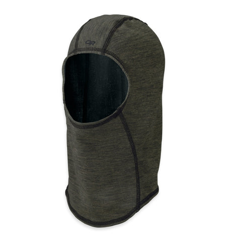 OR LUMEN BALACLAVA™ - Cabin Fever Outfitters