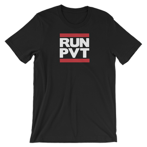 RUN PVT T-Shirt