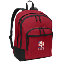 Trump RWB Backpack - DonaldTrumpStoreUSA_com