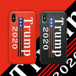 Trump 2020 Phone Cases - DonaldTrumpStoreUSA_com