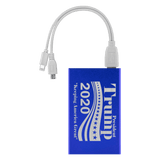 Trump 2020 Power Bank - DonaldTrumpStoreUSA_com