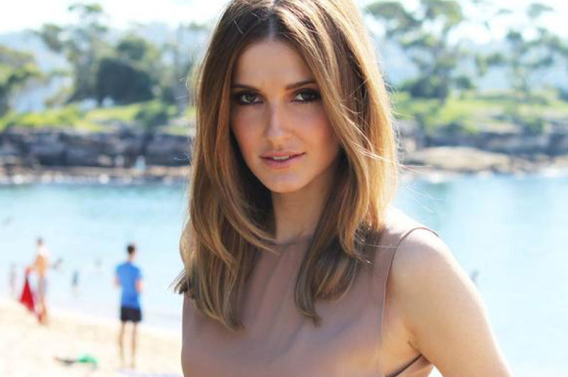 Kate Waterhouse - Women  To Watch