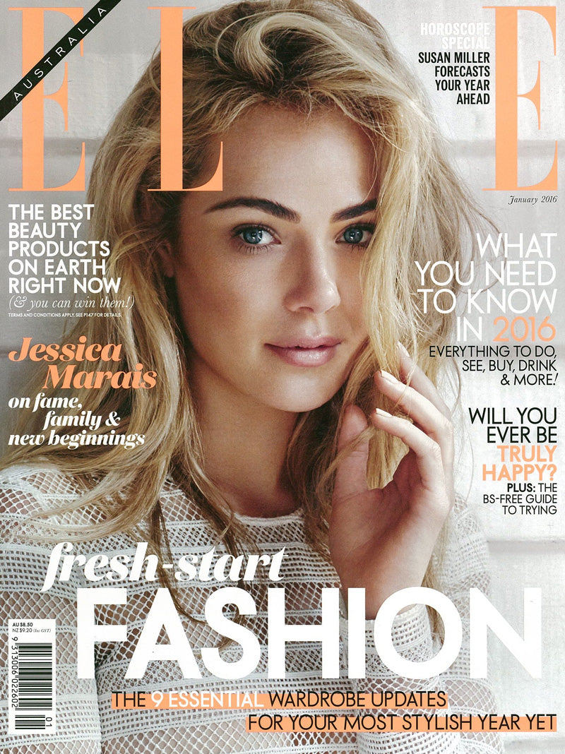ELLE-Cover-January-2016
