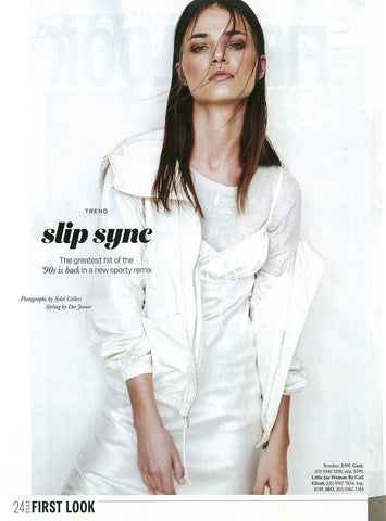 ELLE-PAGE-24-January-2016-Little-Joe-Woman-by-Gail-Elliott