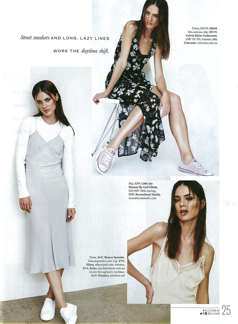 ELLE-PAGE-25-January-2016-Little-Joe-Woman-by-Gail-Elliott