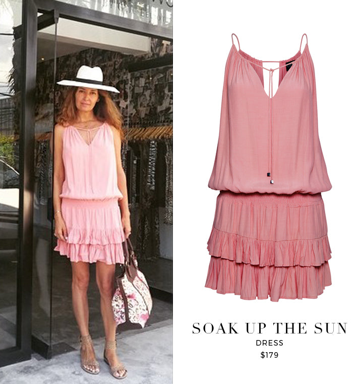 Little-Joe-Woman-by-Gail-Elliott-Gail's-Pick-SOAK-UP-THE-SUN-DUSTY-PINK