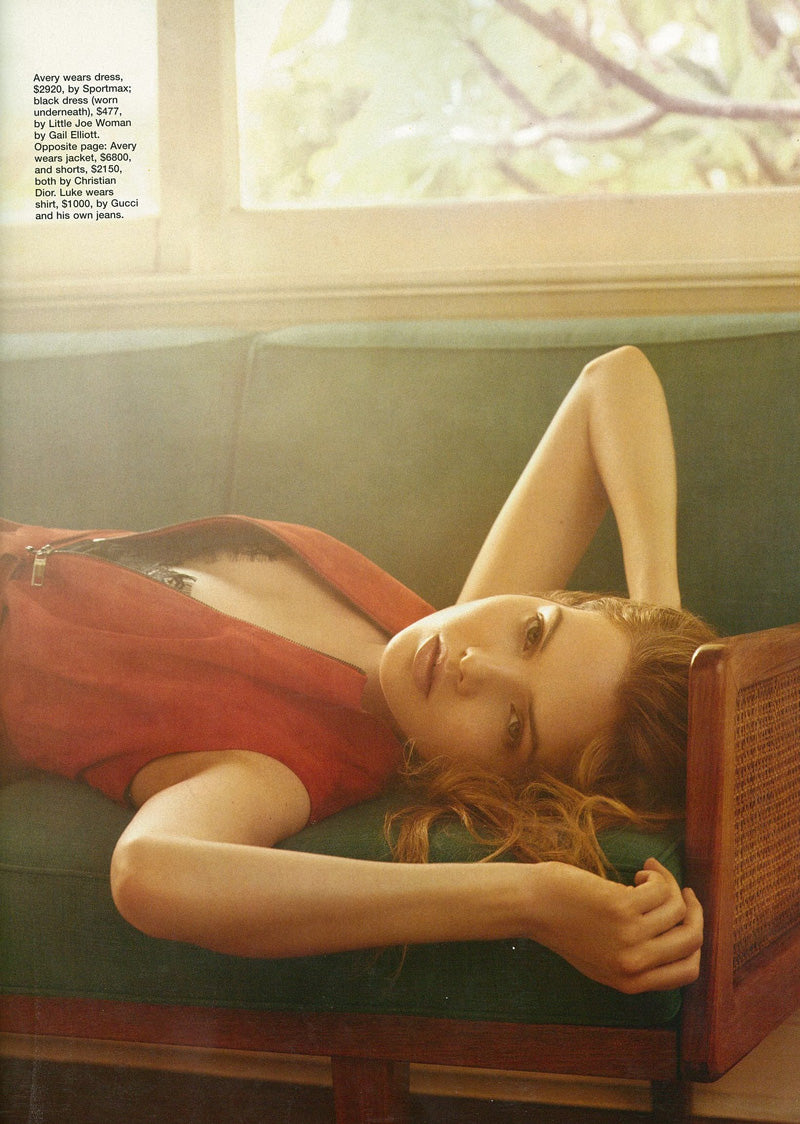 Marie-Claire-March-2016-PAGE-135-Little-Joe-Woman-by-Gail-Elliott