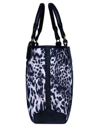 ARIZONA HOLD ALL BAG - Little Joe Woman by Gail Elliott E-Boutique  - 2