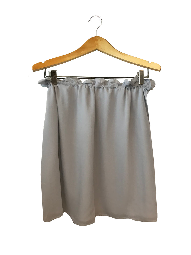 APSHALT SKIRT