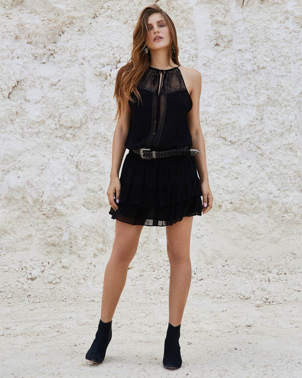 BOYS LIKE GIRLS DRESS