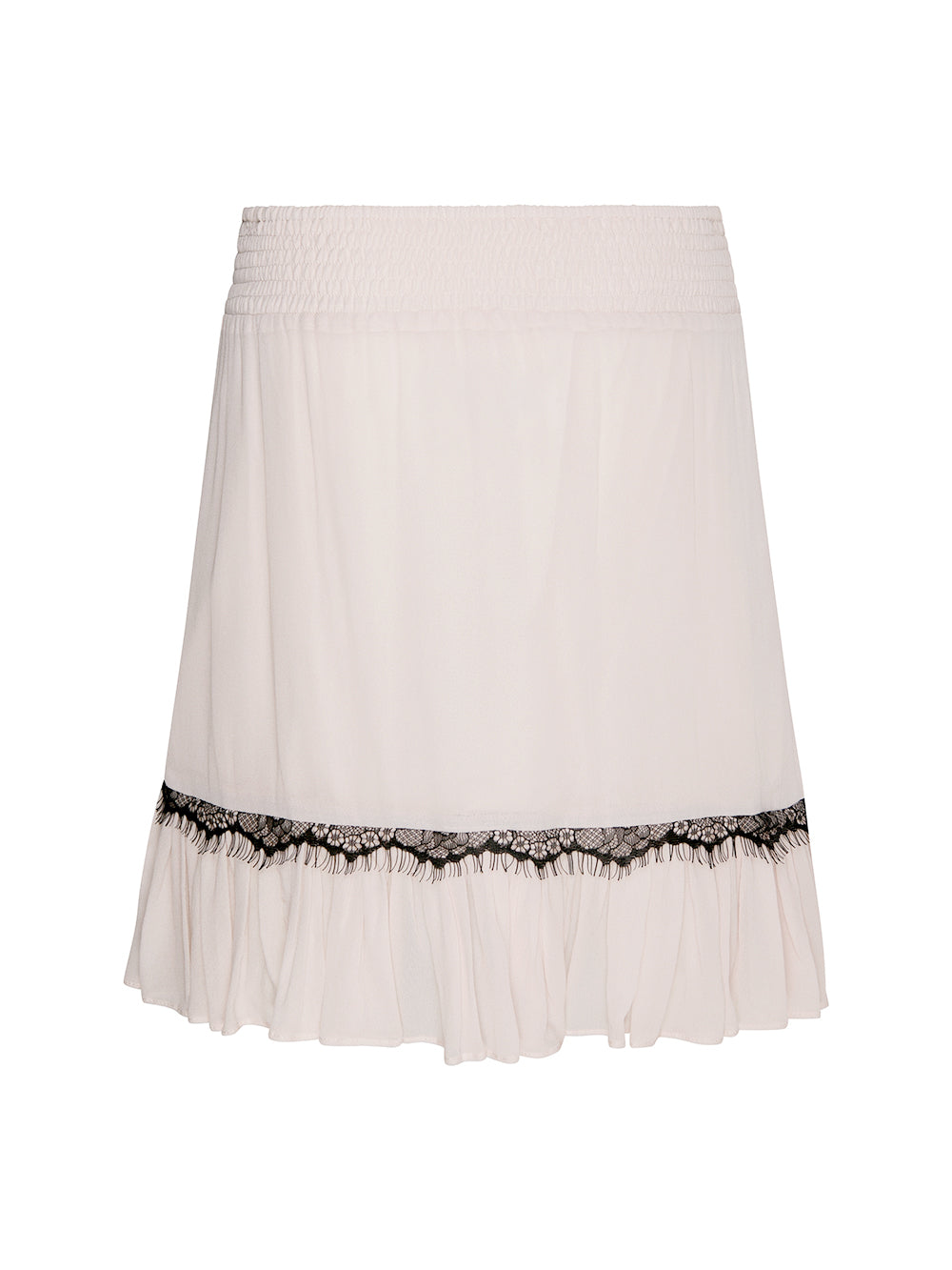 LUNA SLEEPING SKIRT