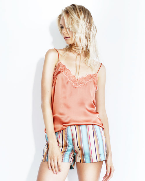 GIRL TALK CAMISOLE