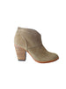 JACKSON BOOTS - Little Joe Woman by Gail Elliott E-Boutique  - 1