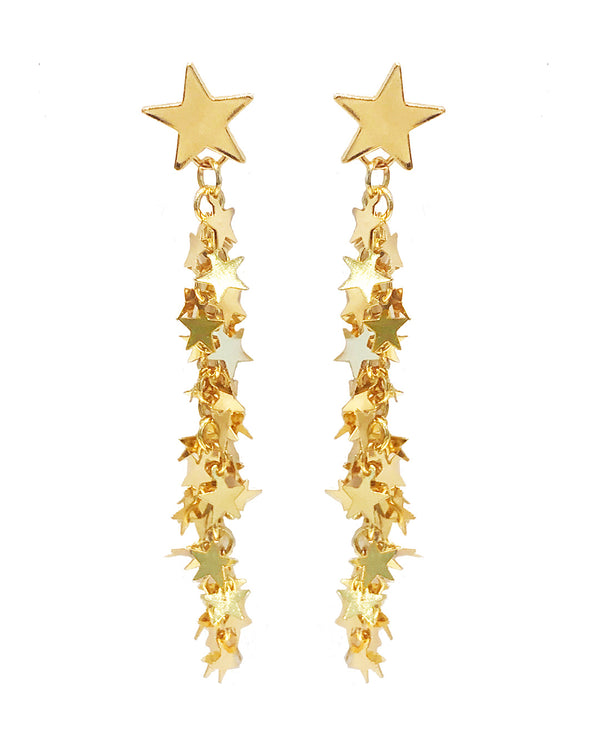 LA STELLA EARRINGS