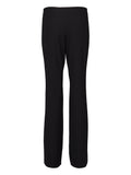BORN TO RUN PANT - Little Joe Woman by Gail Elliott E-Boutique  - 5