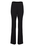 BORN TO RUN PANT - Little Joe Woman by Gail Elliott E-Boutique  - 1