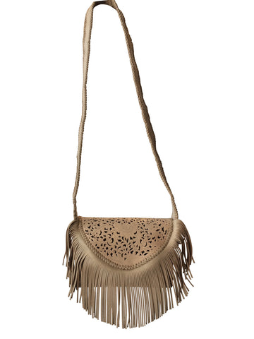 COWBOY KATE CROSS BODY BAG