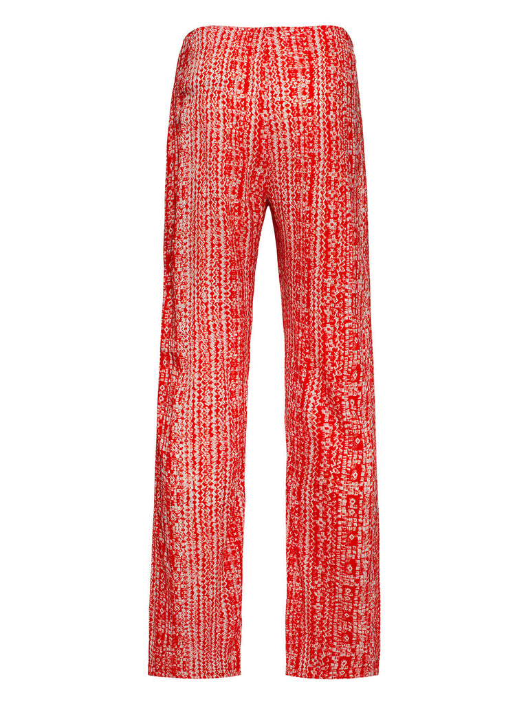 DRIFT AWAY PANT - Little Joe Woman by Gail Elliott E-Boutique  - 5