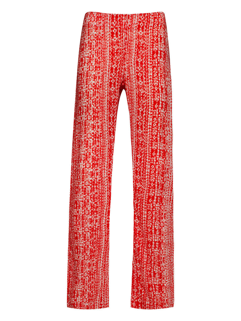 DRIFT AWAY PANT - Little Joe Woman by Gail Elliott E-Boutique  - 1