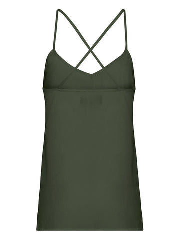 MY LOVE CAMISOLE