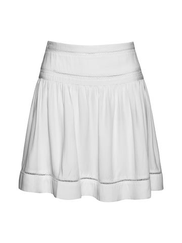 YOUR OWN WAY SKIRT