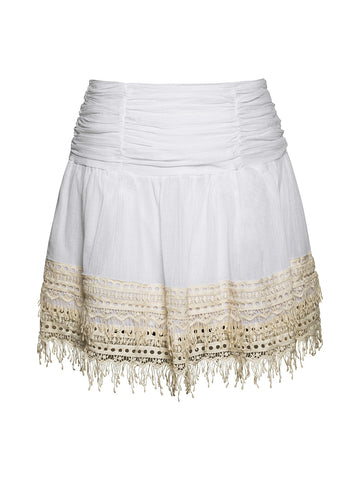 CALIFORNIA GIRL SKIRT