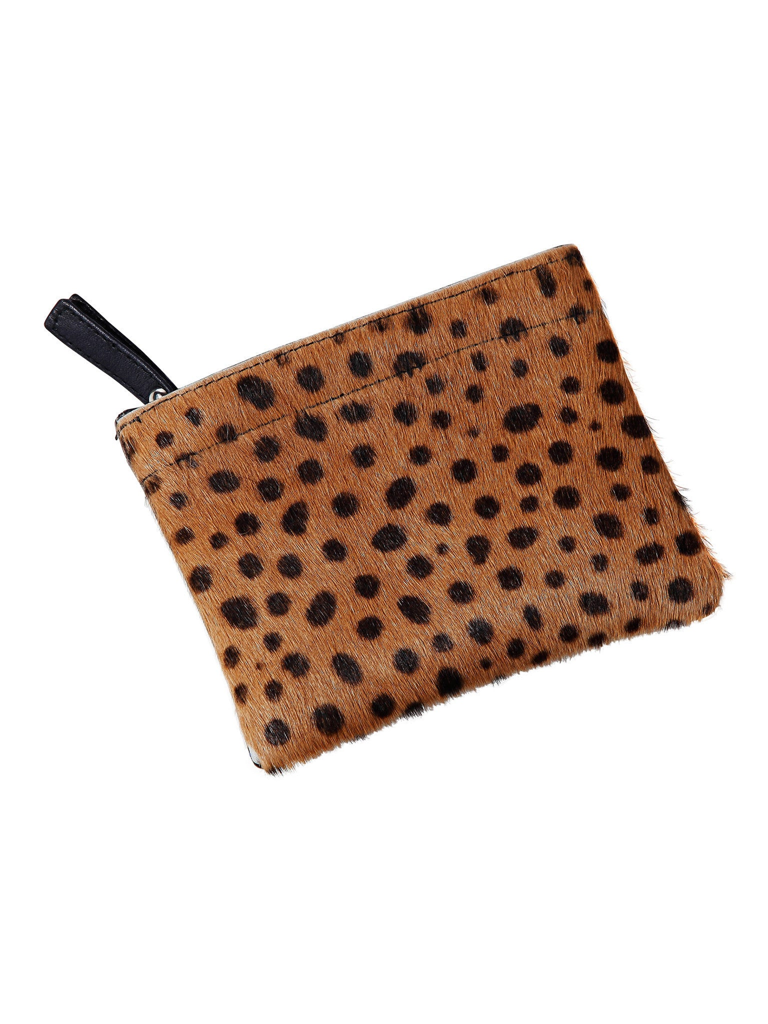 4141d208e Little_Joe_Woman_by_Gail_Elliott-LEATHER_AND_LEOPARD_PRINT_PONY_HAIR_POUCH.jpg?v=1458191208