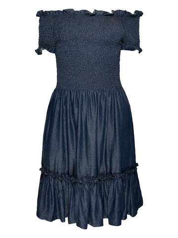 WINSLOW DRESS