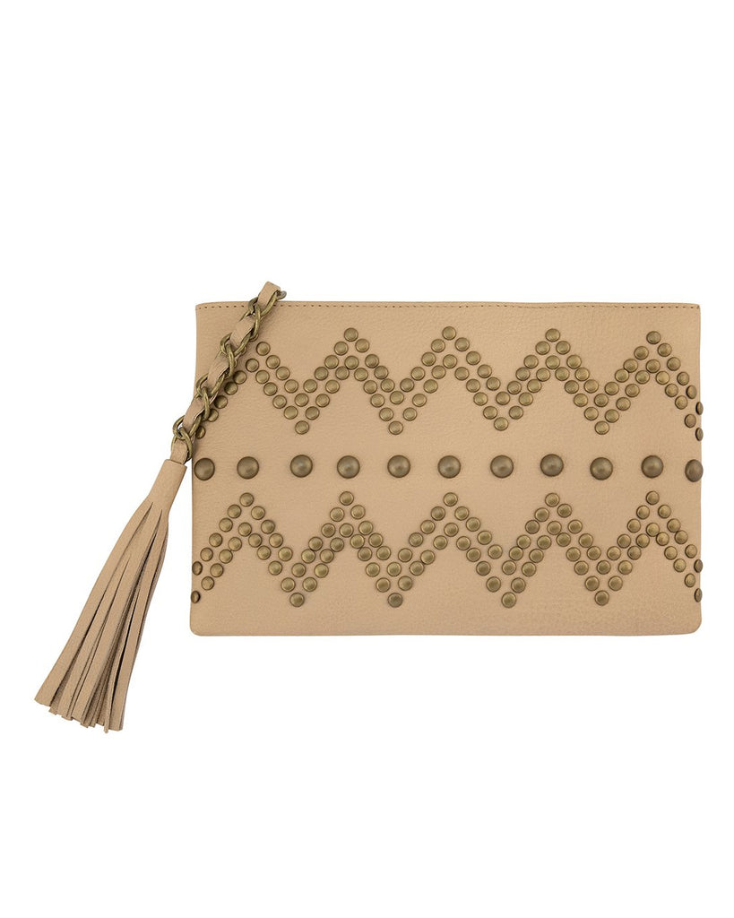 STARS IN THE NIGHT CLUTCH