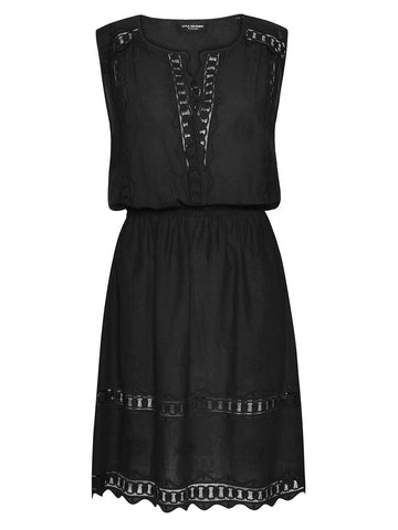 SUMMERFIELD DRESS