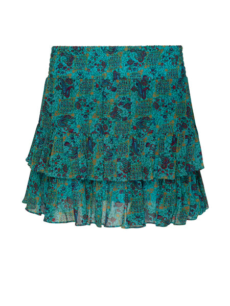 TRUE LOVE SKIRT