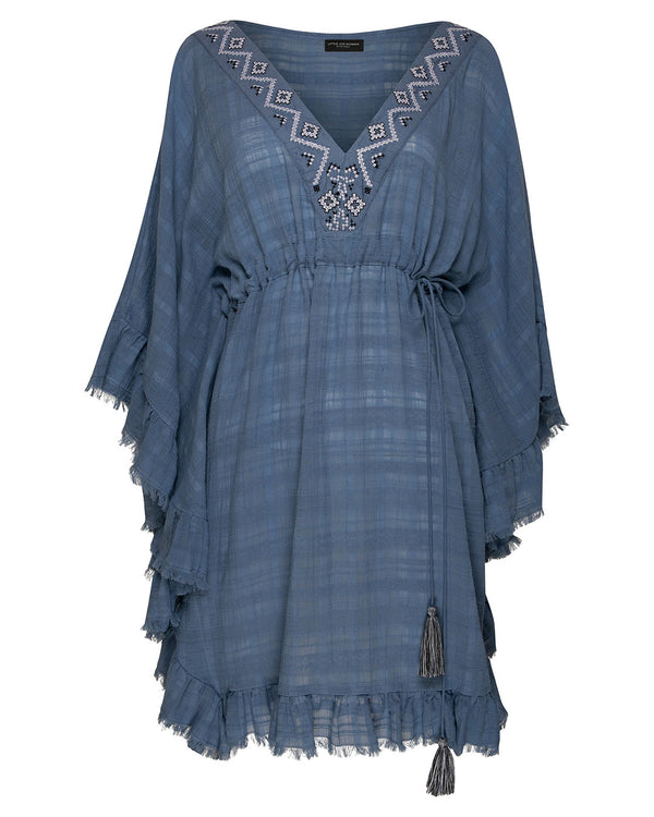WIND RIVER DRESS