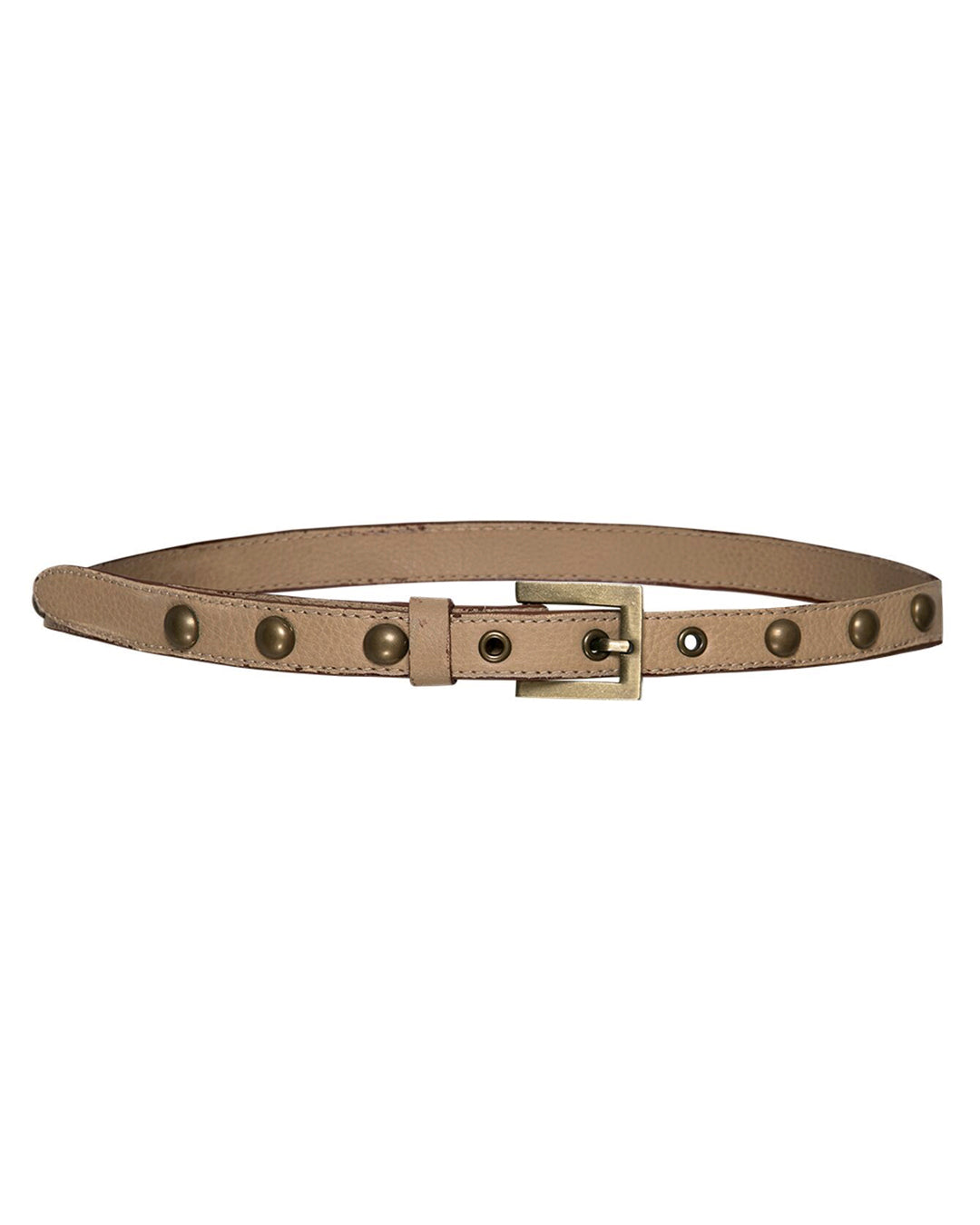 HAVE AN ATTITUDE BELT