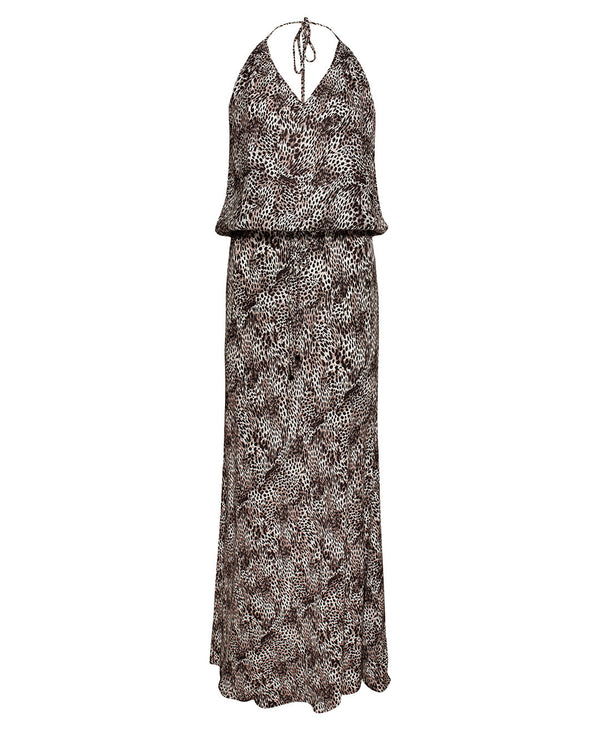 CITIZEN COPE MAXI DRESS