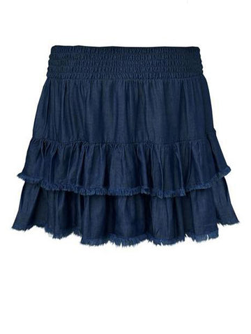 CITY GIRL SKIRT