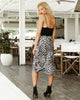 SWEET JANE SKIRT